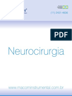 Macom Neuro
