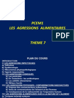 44522579-AGRESSIONS-ALIMENTAIRES