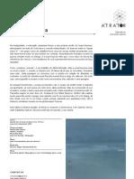 Worsa resenha.pdf