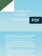 googledocs.ppt