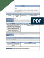 perfiles contabilidad.docx