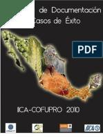 45 Quintana Roo Apicultura