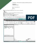 Apostila_AutoCAD_2013_2D_Xref_e_Comandos de Edição.pdf