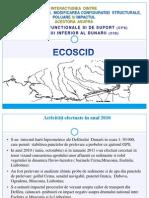 Activitati_ECOSCID_2011