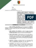 04032_11_Decisao_rmedeiros_AC1-TC.pdf