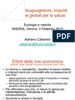 andria_VR_2012 (2)