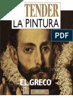 EP_ElGreco.pdf