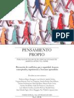 CONFLICTOS, PAZ CRIES 2012.pdf