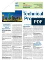TechProgram_Dallas13