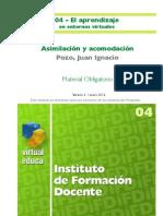04.IFD-U1.Pozo_Teorias_cognitivas