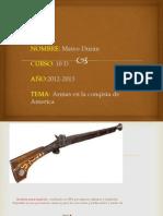 Armas en la conquista.pptx