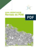 guiao_pdm CCDR[1]