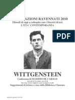 Pb 402 File Wittgenstein