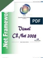 VS_2008
