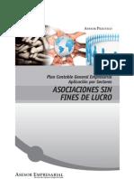 ASOCIACIONES SIN FINES DE LUCRO     lb_ap_asoc_fin_lucr_01.pdf