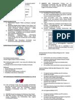 Nota Sendat SPP