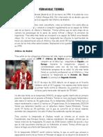 Fernando Torres
