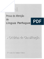 2004__correcção