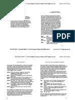 free-esl-book.pdf
