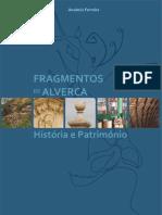Fragmentos de Alverca
