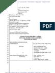 SEC v. Gold Standard Mining Corp Et Al Doc 64 Filed 10 Apr 12