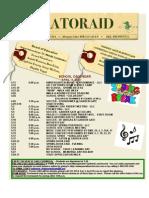 Gatoraid 04-11-13