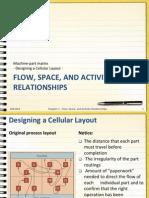 lecturenotes6.pptx