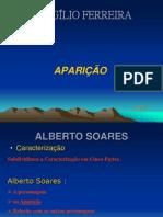aparicao-ppt2