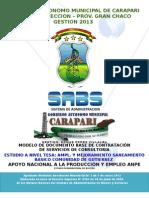 Dbc-Anpe_est Ampl. y Mej San b Com Gutierrez