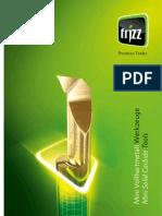 FRI-11-002 Katalog-MINI OhnePreise Preview Www