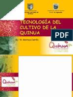 2.3.Tecnologia del cultivo de la Quinua.pdf