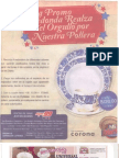 CORONA PROMOCIONALES Nespes.pdf