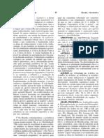 ABBAGNANO Nicola Dicionario de Filosofia 88