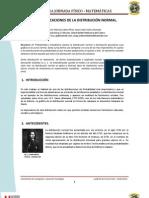 Formato de Resumenes Jornada Mate Final.docx