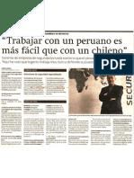 Diario Gesti�n - Entrevista Luis Posadas - Securitas Iberoam�rica.pdf