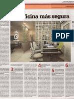 Diario El Comercio (09-03)- Sup Casa y M�s - p�gina 11.pdf