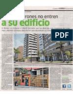 Diario El Comercio (10-03) - Suplemento Urbania P�gina 26.pdf