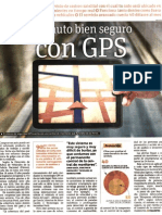 Diario Publimetro - Rastreo Satelital (06-02-13).pdf