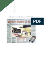 Diario Correo - Rastreo Satelital (29-01-13).pdf