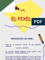 pixel-091117120145-phpapp01