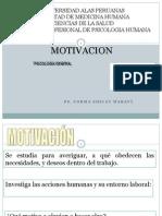 nc2ba8-motivacic3b3n