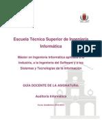1_4_AuditoriaInformatica
