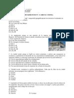 Guía de ejercicios n° 2.pdf