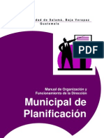 045_Manual de la dirección Planificación Municipal FINAL.pdf