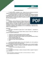 Guia TP Densificación-2013