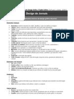 Design de Jornais.doc