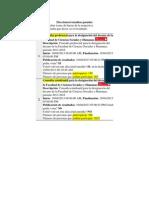 Resultados consulta Decanatura FCSH.pdf