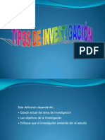investigacioncientificalisto-110520130944-phpapp02