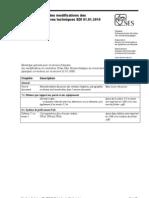 100101 Directives Technique SDI f Index Modifications 01