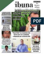 Tribuna 214.pdf